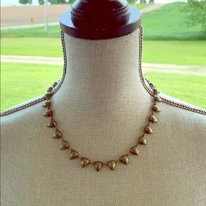 Jewelry - Reversible Necklace